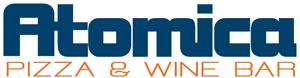 Atomica Pizza & Wine Bar