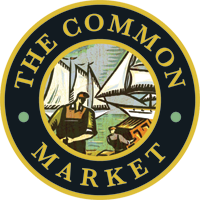 common-market