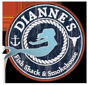 Dianne's Kingston