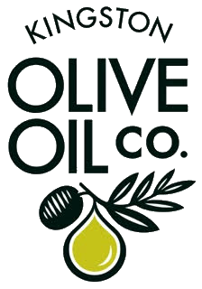 kingston-olive-oil-co