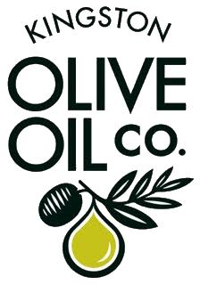 kingston-olive-oil-co