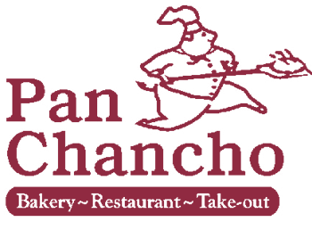 Pan Chancho