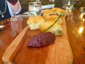 Kingston_Food_Tours_6