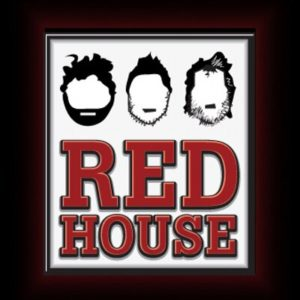 REDHOUSElogo_revised_400x400