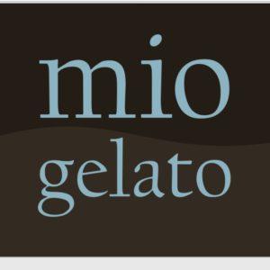 MIO GELATO
