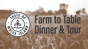 FarmtoTable